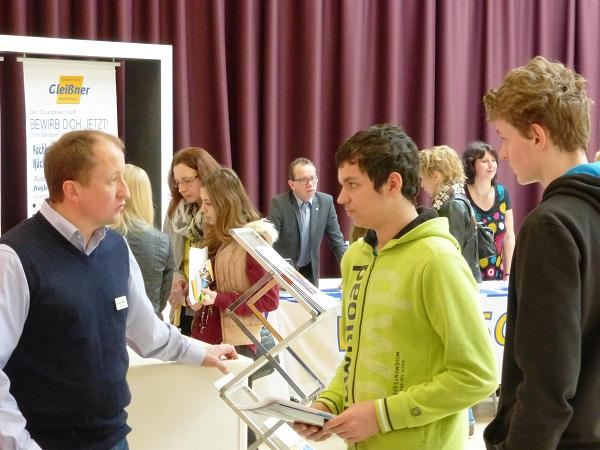 Ausbildungsmesse-Waldsassen-2014-5
