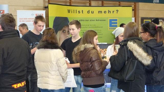 Ausbildungsmesse-Waldsassen-2015-4