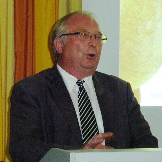 HausFalkenstein-Kemnath-2011-1