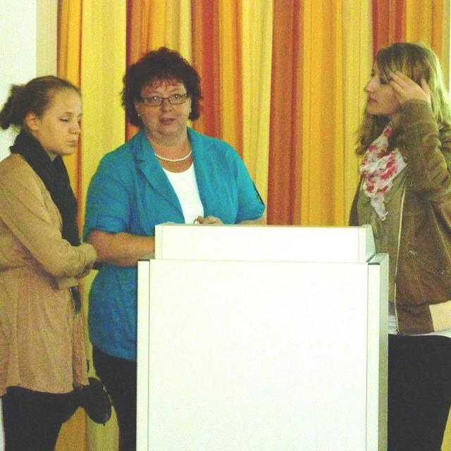 HausFalkenstein-Kemnath-2011-3