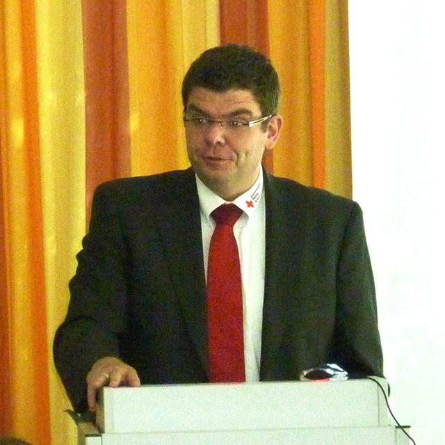 HausFalkenstein-Kemnath-2011-4