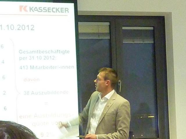 Kassecker-2012-Malzer