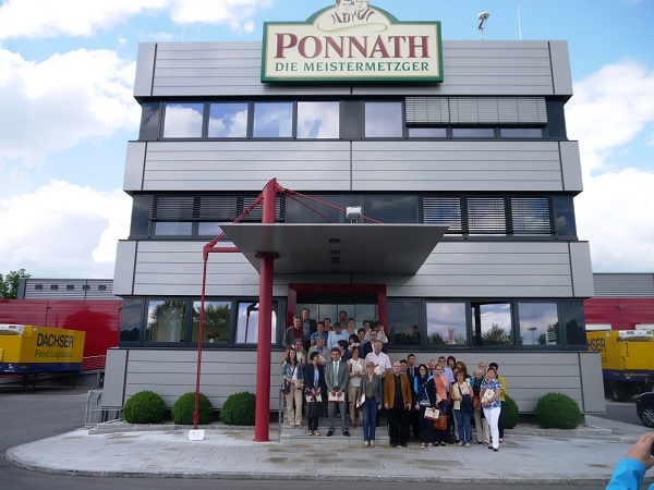 Ponnath-2014-3