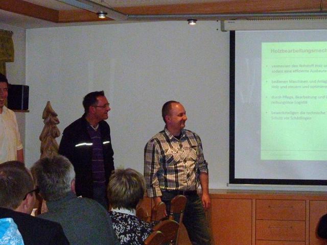 Ziegler-2012-Vortrag