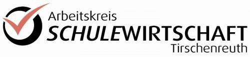 AKWirtschaft_Logo