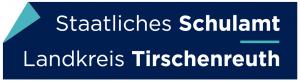 Schulamt-Tirschenreuth-Schriftzug